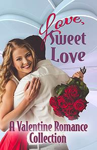 Love_Sweet_Love_sm_96.jpg